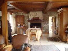 Achat Maison 4 pièces Quettehou