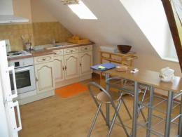 Location Appartement 2 pièces St Martin Boulogne