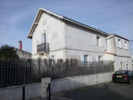 Achat Maison 12 pièces St Trojan les Bains