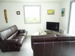 Achat Appartement 2 pièces Lacanau Ocean