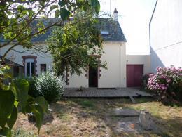 Maison Guerande &bull; <span class='offer-area-number'>100</span> m² environ &bull; <span class='offer-rooms-number'>5</span> pièces
