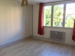 Location studio Niort
