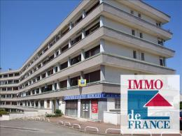 Location Appartement 3 pièces Chatenay Malabry