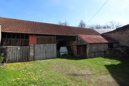 Maison Angerville &bull; <span class='offer-area-number'>140</span> m² environ &bull; <span class='offer-rooms-number'>4</span> pièces