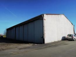 Achat studio Wormhout