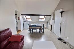 Achat Appartement 2 pièces Triel sur Seine