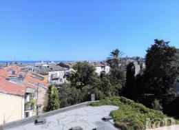 Achat Appartement 4 pièces Bastia