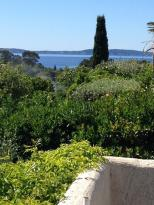Achat Maison 5 pièces Rayol Canadel sur Mer
