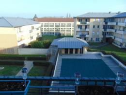 Achat Appartement 2 pièces St Fargeau Ponthierry