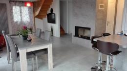 Achat Appartement 4 pièces St Martin d Uriage