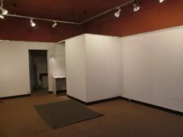 Location studio St Jean de Luz