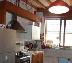Achat Maison 4 pièces Le Bourg D Oisans