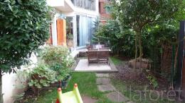 Achat Appartement 5 pièces Le Chesnay