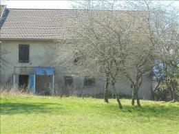 Achat Maison 6 pièces Rumilly