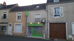 Achat Maison 5 pièces La Suze sur Sarthe