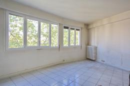 Achat Appartement 3 pièces Boulogne Billancourt