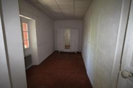 Location Appartement 2 pièces Septemes les Vallons
