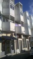 Appartement St Denis &bull; <span class='offer-area-number'>20</span> m² environ &bull; <span class='offer-rooms-number'>1</span> pièce