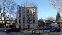 Appartement L Ile St Denis &bull; <span class='offer-area-number'>31</span> m² environ &bull; <span class='offer-rooms-number'>2</span> pièces