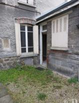 Achat Appartement 2 pièces Fresne les Reims