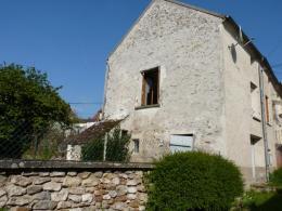 Achat Maison 2 pièces Charly sur Marne