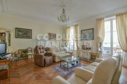 Achat Appartement 5 pièces Versailles