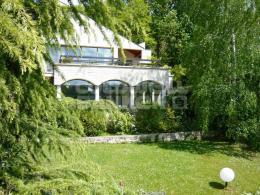 Location Maison 11 pièces Bougival