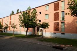Location Appartement 5 pièces Pierrelatte