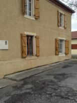 Achat Maison 5 pièces L Isle en Dodon