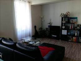 Location Appartement 3 pièces Pontacq