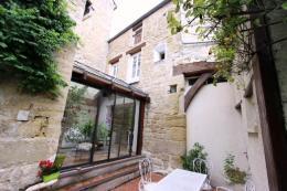Achat Maison 7 pièces Neuville sur Oise