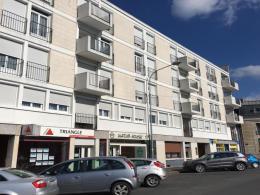Achat Appartement 3 pièces Issoudun