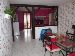 Achat Maison 7 pièces Bogny sur Meuse