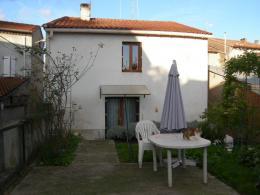 Maison St Paul Cap de Joux &bull; <span class='offer-area-number'>85</span> m² environ &bull; <span class='offer-rooms-number'>5</span> pièces