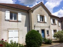 Location Appartement 3 pièces St Jean de Braye