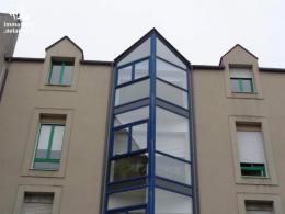 Location Appartement 5 pièces Fougeres