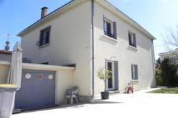 Achat Maison 7 pièces Montpellier