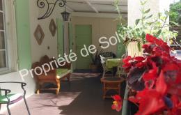 Achat Maison 3 pièces La Voulte sur Rhone