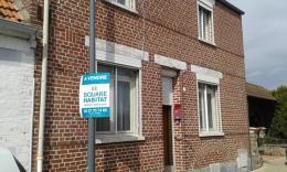 Achat Maison 5 pièces Villers en Cauchies