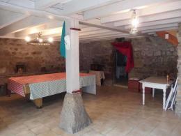 Achat Maison 7 pièces St Hilaire Cusson la Valmitte