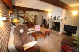 Achat Maison 6 pièces Beaugency