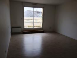 Location Appartement 3 pièces Chalonnes sur Loire