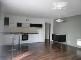 Location Appartement 3 pièces Lille