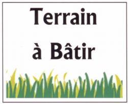 Achat Terrain St Martin des Besaces