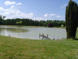 Achat Terrain St Firmin sur Loire