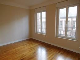 Location Appartement 2 pièces L Aigle