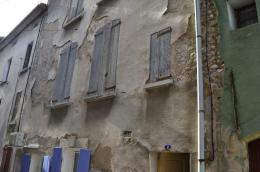 Achat Appartement 3 pièces Les Mees