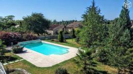 Achat Maison 10 pièces Lestiac sur Garonne