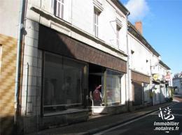 Achat Commerce L Ile Bouchard