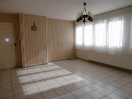 Achat Appartement 3 pièces St Quentin